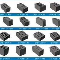 河南全自动面包砖机器生产厂家