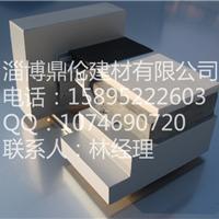 供应杭州变形缝有限公司158952226023