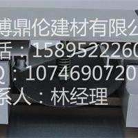 杭州绍兴变形缝 绍兴建材公司 绍兴防尘地毯