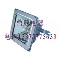 ��ӦNFC9100����������,NFC9100
