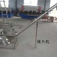 栾城胜达不锈钢制品加工厂