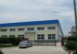 深圳市汉通玻璃钢有限公司