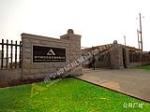 广西神塔机械设备有限公司