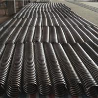 供应各种规格,各种材质不锈钢盘管