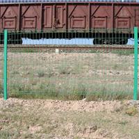 供应铁路封闭网|公路护栏网