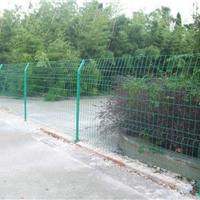 供应园林护栏网|花坛护栏网|绿地护栏网