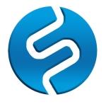 南京兰江水处理设备有限公司