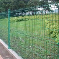 供应钢丝围栏/土地围栏/优质围栏网