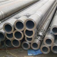 Q345D无缝钢管,Q345E无缝钢管