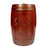 供应玛歌莲堡橡木桶恒温酒柜、红酒柜