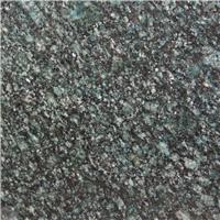 供应新品独家 绿色 花岗岩染色板  全透外墙