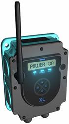 供应深圳信立科技研发的无线数据传输装置