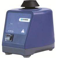 供应固定漩涡混匀器MX-F 振荡器 现货