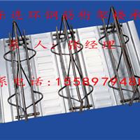 山东连环钢筋加工装备有限公司