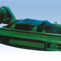 供应自卸式电磁除铁器