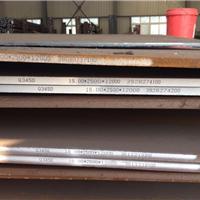 Q345D钢板,Q345E钢板,S355J2钢板
