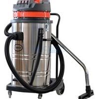 供应不锈钢吸尘吸水机通用型吸尘器