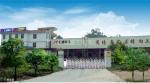 广州市汇臂工程机械有限公司