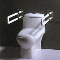 供应卫生间扶手