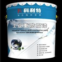 供应武汉氯化橡胶防腐面漆