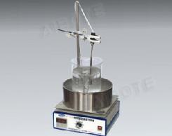 供应df-101s数显恒温磁力搅拌器