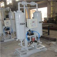 东莞50HP无热吸附式干燥机吸干机报价