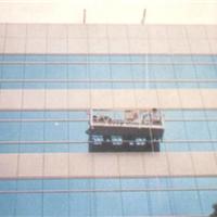 供应Low-E玻璃幕墙玻璃安装/广州高空更换