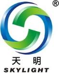 东莞天明环保节能工程有限公司