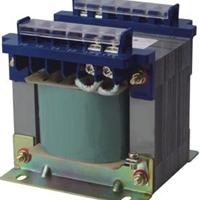 控制变压器BK-400VA