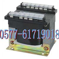 控制变压器BK-600VA变压器