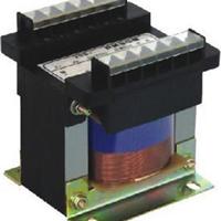 变压器BK-100VA厂家、价格