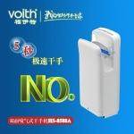 上海沐特电器有限责任公司