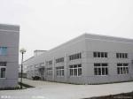 温州固驰电力科技有限公司