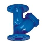 给排水阀门系列-Y型过滤器(www.cnbgfm.com)