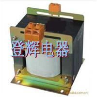 BK-10KVA控制变压器