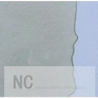 纳罗可ORMOCER溶胶凝胶法纳米透明隔热涂料