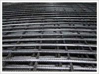 供应4圆钢筋焊接网片