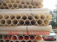 PVC波纹管HDPE波纹管