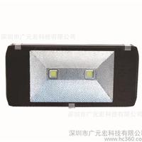 供应LED隧道灯100W 大功率LED隧道灯100W