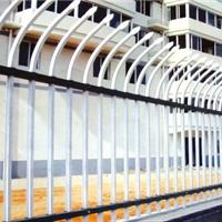 江阴市金属护栏有限公司