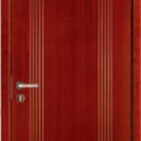 供应复合烤漆门
