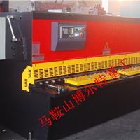 供应6*2500液压剪板机,2.5米剪板机刀片