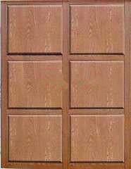 供应各式壁柜橱柜门