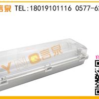 BLD180-LED2*18W防爆荧光灯(荧光灯供应商)