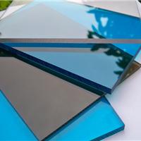 供应上海pc耐力板厂家、透明耐力板雕刻