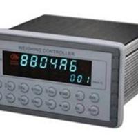 供应GM8804A6 配料控制器
