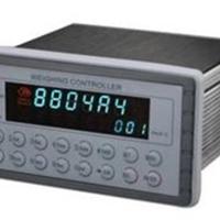 供应GM8804A4配料控制器