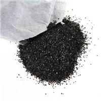 昆明水处理活性炭椰壳活性炭颗粒活性炭