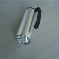 供应NFC9121 LED低顶灯,地沟灯