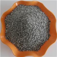 供应珍珠岩矿砂